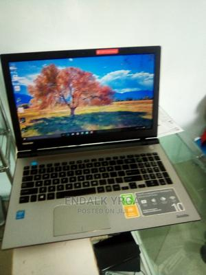 New Laptop Toshiba 8GB Intel Core I7 1T   Laptops & Computers for sale in Addis Ababa, Bole