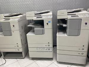 Canon 2525   Printers & Scanners for sale in Addis Ababa, Kirkos