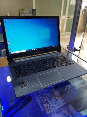 New Laptop Toshiba 4GB Intel Core I3 HDD 500GB   Laptops & Computers for sale in Addis Ababa, Bole