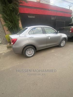 New Suzuki Dzire 2021 | Cars for sale in Addis Ababa, Bole