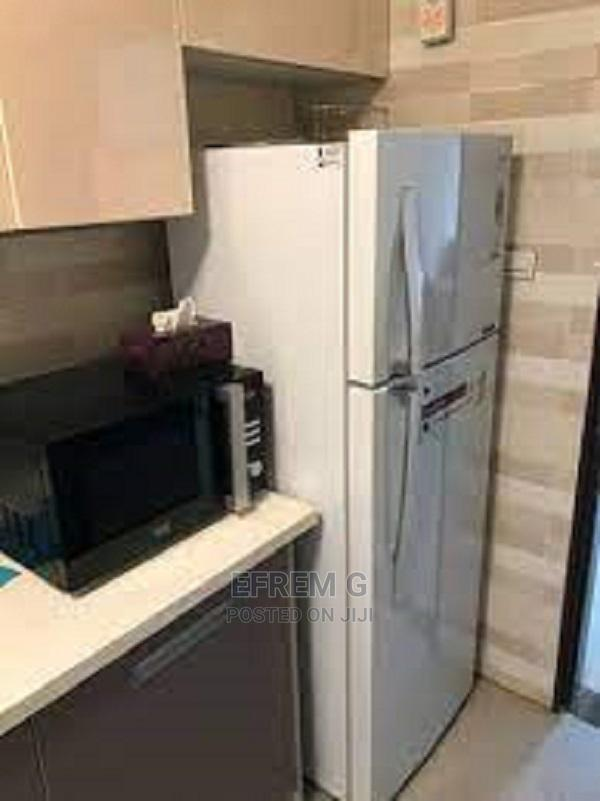 Furnished 3bdrm Apartment in Bole for rent | Houses & Apartments For Rent for sale in Bole, Addis Ababa, Ethiopia