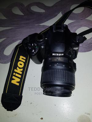 Brand New Nikon D60 | Photo & Video Cameras for sale in Amhara Region, North Gondar
