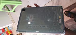 New C Idea CM3000+ 64 GB Blue | Tablets for sale in Addis Ababa, Bole