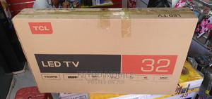 TCL 32 Inch Double Screen | TV & DVD Equipment for sale in Addis Ababa, Bole