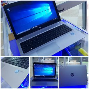 New Laptop HP 8GB Intel Core I7 HDD 1T | Laptops & Computers for sale in Addis Ababa, Bole