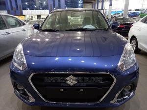 New Suzuki DR 2021 Blue   Cars for sale in Addis Ababa, Bole