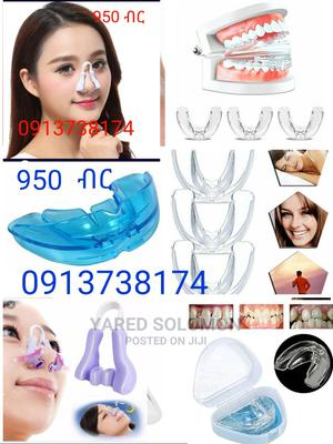 Teeth Nose Correct   Tools & Accessories for sale in Addis Ababa, Bole