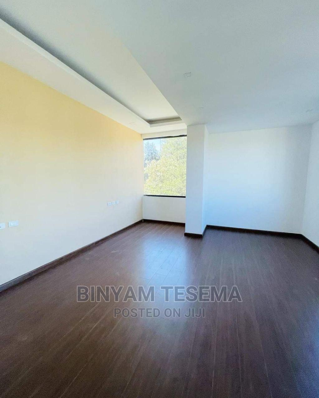 7bdrm House in ሰሚት ዋሽንግተን ሰፈር, Bole for Sale | Houses & Apartments For Sale for sale in Bole, Addis Ababa, Ethiopia