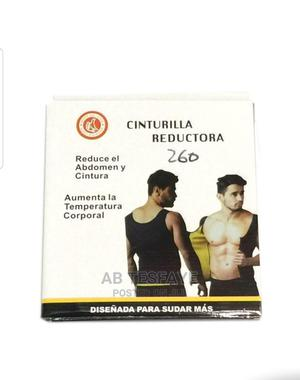 Sauna Sweat Vest | Clothing Accessories for sale in Addis Ababa, Lideta