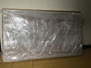 Samsung Model 2021 | TV & DVD Equipment for sale in Addis Ababa, Bole