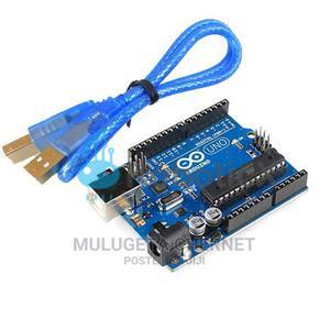 Arduino Uno | Accessories & Supplies for Electronics for sale in Oromia Region, Adama