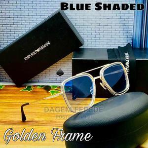 Emporio Armani Sunglasses | Clothing Accessories for sale in Addis Ababa, Bole
