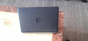 Laptop HP ProBook 640 G1 4GB Intel Core I5 HDD 500GB | Laptops & Computers for sale in Addis Ababa, Kirkos