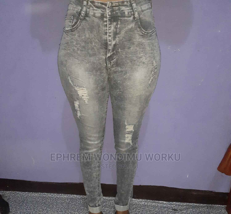 Women Fashion   Clothing for sale in Nifas Silk-Lafto, Addis Ababa, Ethiopia