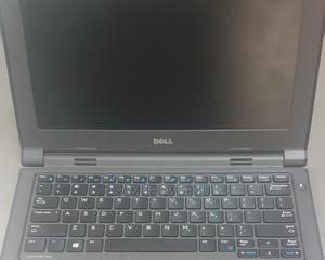New Laptop Dell 8GB Intel Core I5 SSD 128GB   Laptops & Computers for sale in Addis Ababa, Bole