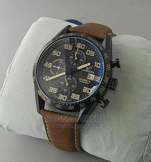 Tag Heuer Carrera | Watches for sale in Addis Ababa, Bole