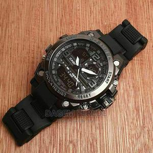 G-Shock Watch for Men | Watches for sale in Addis Ababa, Bole