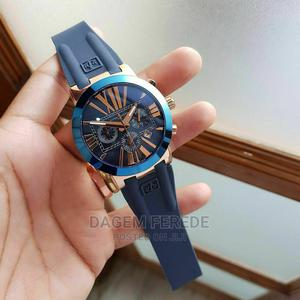 Ulysse Nardin Watch for Men | Watches for sale in Addis Ababa, Bole