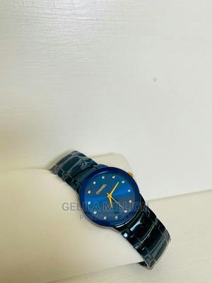 Ladies Brand Watches With Bracelet | Watches for sale in Addis Ababa, Bole