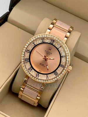Rolex Watch for Women   Watches for sale in Addis Ababa, Bole