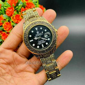 Rolex Watch for Men | Watches for sale in Addis Ababa, Bole