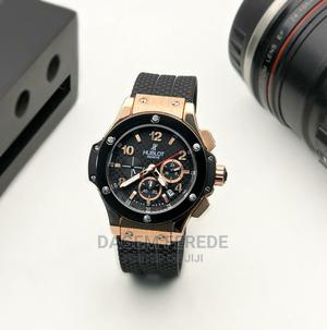 Hublot Watch for Men | Watches for sale in Addis Ababa, Bole