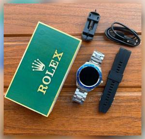 Rolex Smart Watch | Watches for sale in Addis Ababa, Bole