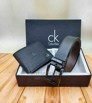 Calvin Klein Set for Men   Clothing Accessories for sale in Addis Ababa, Bole