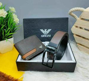 Armani Set | Clothing Accessories for sale in Addis Ababa, Bole