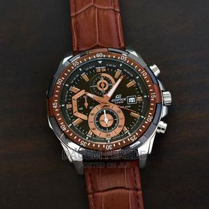 Edifice Watch for Men | Watches for sale in Addis Ababa, Bole