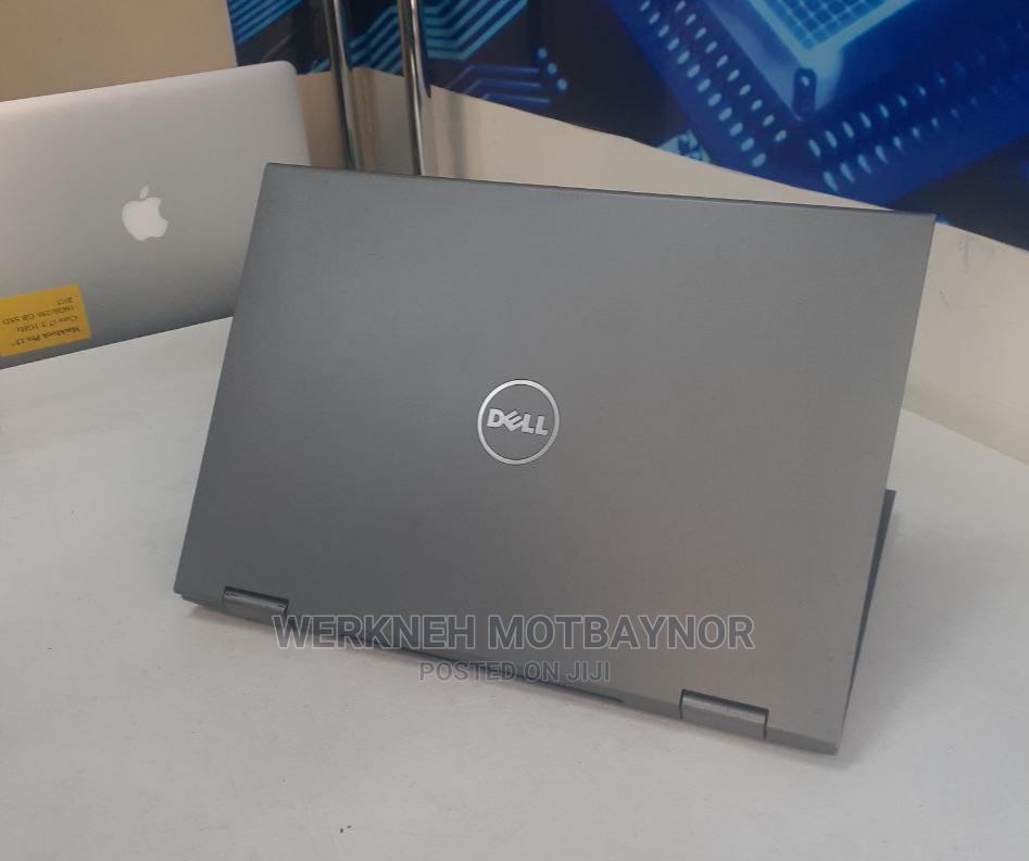 New Laptop Dell Alienware 13 16GB Intel Core I3 1T | Laptops & Computers for sale in Bole, Addis Ababa, Ethiopia