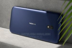New Nokia C1 16 GB | Mobile Phones for sale in Addis Ababa, Bole