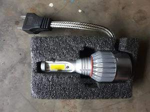LED Lights   Vehicle Parts & Accessories for sale in Addis Ababa, Addis Ketema