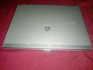 Laptop HP EliteBook 2540P 6GB Intel Core I7 HDD 500GB   Laptops & Computers for sale in Addis Ababa, Arada