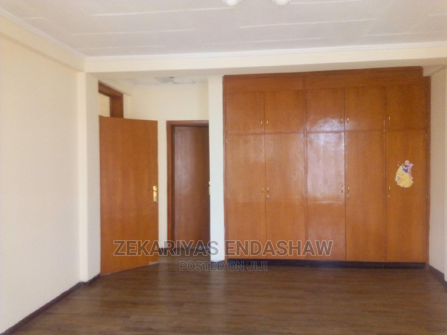 Furnished 8bdrm House in Bole for Rent | Houses & Apartments For Rent for sale in Bole, Addis Ababa, Ethiopia