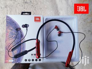 JBL Neckband | Headphones for sale in Addis Ababa, Nifas Silk-Lafto