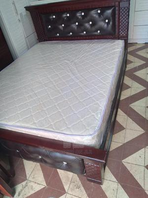 150 Bed Brand New   Furniture for sale in Addis Ababa, Arada