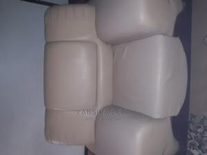 It Is Very Good | Furniture for sale in SNNPR, Sidama