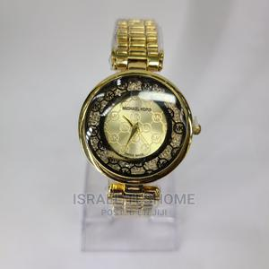 Ladies Brand Watchs | Watches for sale in Addis Ababa, Bole