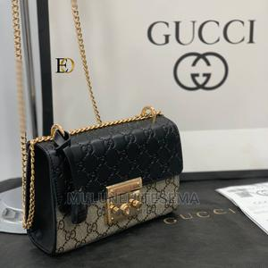 GUCCI BAG Small Size | Bags for sale in Addis Ababa, Yeka