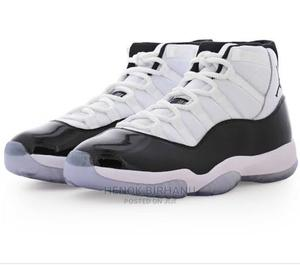 Air Jordan 11 | Shoes for sale in Addis Ababa, Bole