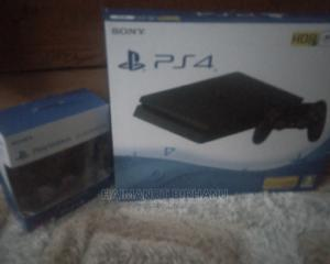 Playstation 4   Video Game Consoles for sale in Addis Ababa, Nifas Silk-Lafto