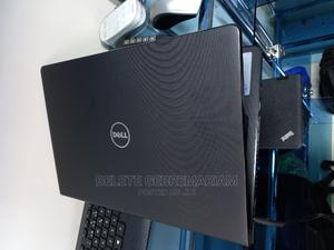 Laptop Dell Vostro 15 3568 4GB Intel Core I5 HDD 1T | Laptops & Computers for sale in Addis Ababa, Bole