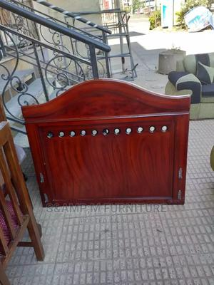 1.20 Bed's | Furniture for sale in Addis Ababa, Bole