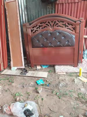 Bed's 1.50   Furniture for sale in Addis Ababa, Bole