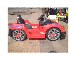 Kids Car and Motor Bike | Toys for sale in Addis Ababa, Addis Ketema