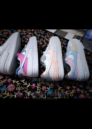 Nike Airforce | Shoes for sale in Addis Ababa, Arada