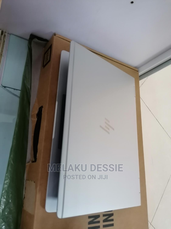 New Laptop HP EliteBook X360 1030 G2 16GB Intel Core I5 512GB | Laptops & Computers for sale in Bole, Addis Ababa, Ethiopia
