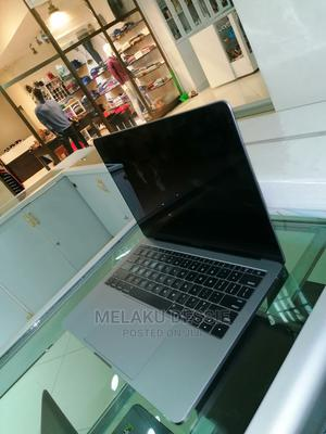 New Laptop Apple MacBook Pro 2017 8GB Intel Core I5 SSD 256GB | Laptops & Computers for sale in Addis Ababa, Bole