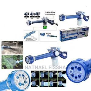 EZ Jet Water Cannon | Garden for sale in Addis Ababa, Yeka